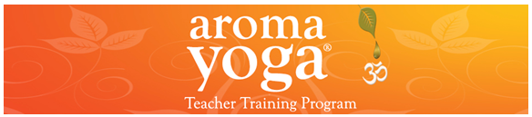AromaYoga_Header_Graphic
