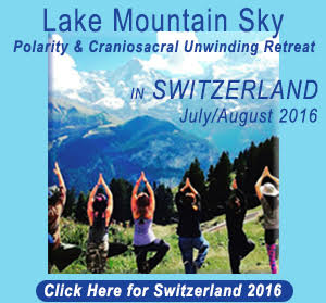 Click Here for Switzerland 2015!